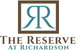 The Reserve At Richardson Logo